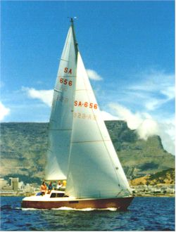 CW975 multi-chine plywood boat plans